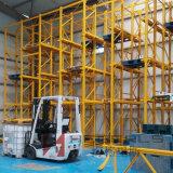 Управляйте в Racking System для Warehousing