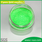 China Supplier Iridescent Glitter Powder mit Free Samples