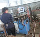 Радиатор системы изготовлений подогревателя термо- алюминиевый
