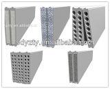 Tianyiマルチ機能区分の軽量の壁パネルの生産ライン