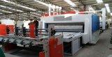슬롯 머신을 인쇄하는 1개의 시리즈 고품질 물결 모양 상자
