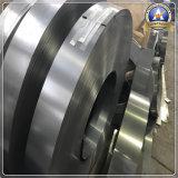 Катушка 20wtg1500 20wtg1900 высокосортного Non-Oriented кремния стальная