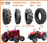 Pneu d'entraîneur, pneu d'Irrigationt, pneu de bas de page, pneu polarisé