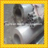 Câmara de ar oval de alumínio/câmara de ar de alumínio do hexágono/câmara de ar redonda de alumínio