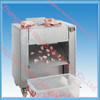 De concurrerende Scherpe Machine van de Kip met de Prijs van de Fabriek