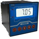 Hohes Stability Industrial Online pH-Meter (PHG-2091)