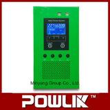 2kw Solar Inverter com 24V/20A Controller