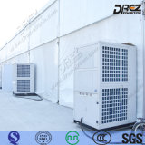 306, 000BTU Ahu Packaged Air Conditioner Industrial Air Cooler für Tent Hall Climate Control