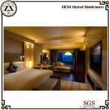 広州Sheratonのホテルの家具で作られる