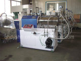 Moulin horizontal de sable de disque de vente chaude pour les matériaux nanos
