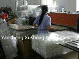 Klikkende Machine van de Pers van de hoge snelheid de Automatische voor Plastic Verpakking