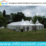 Aluminum Frame Prefabricated Big Party Events Marquee Kids Tent