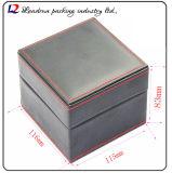 De Gift doos-Sy015 van de luxe en van de Manier