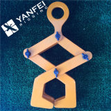 Morsetto diSollevamento del fascio di sartiame di Yanfei