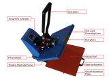Машина давления жары давления Clamshell ящика Xy-003c 38X38cm высокая для сбывания