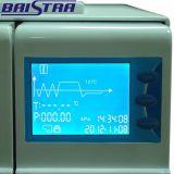 elektrischer Autoklav-Druck-Dampf-Sterilisator des Tisch-8L oberster beweglicher