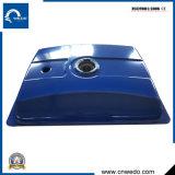 Depósito de gasolina dos geradores da gasolina Wd2700 para as peças sobresselentes 650W/Gx160/2kw/5kw/Robin/2700/