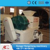 木炭煉炭の製造業者の生産ラインか煉炭の乾燥機械