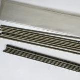 Elektrode 2.5*300mm van het lage Koolstofstaal