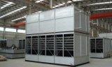Luftkühlung-Kondensator-Verdampfungskondensator
