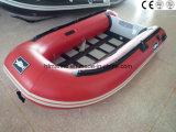 판매 (HSS 1.85m-2.8m)를 위한 오락 배를 위한 PVC 물자