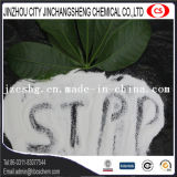 Natriumtripolyphosphat CS-48A des Induatrial Grad-94%