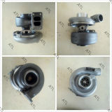 Turbocharger de H1c-8243af para Cummins 3522778 J919115