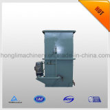 Drucken-Abwasserbehandlung-Gerät durch ISO 9001