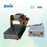 240W Spindle Motor Mini CNC Router Price (DW3020)