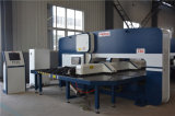 Amada Type Dadong T30 32 Stations 1500 CNC Punching Machine