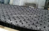 19mm Flöte-Film-Füllen Liangchi Fülle für Querfluss-Kühltürme