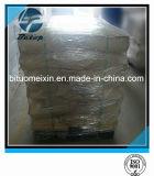 Ineinander greifen-Xanthan-Gummi der Qualitäts-200