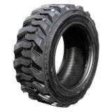 OTR 타이어 (14.00-24, 17.5-25), 로더 타이어, 덤프 트럭 타이어