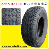 Chine Hot Selling New Tubeless UHP Car Tire (225 / 40r18) avec des certificats