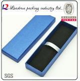 Penna di Ballpoint di plastica di plastica di carta di Derma della penna a sfera del metallo di Vape del contenitore di matita (YS40G)