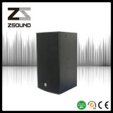 '' Lautsprecher Marke Zsound kleine 12