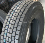 China-berühmter Marken-LKW-Reifen 12r22.5