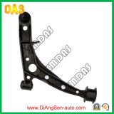 Lower fronte Arm per Mitsubishi Space Runner/Space Wagon (MB831556/MB831555)