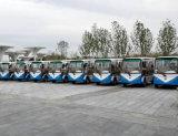 [س] يوافق 8 [ستر] بطّاريّة مدينة زار معلما سياحيّا سيدة مع شركة نقل جويّ