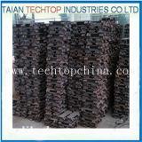Grate Chain Piece para Boiler - 203A