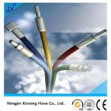 Qualitäts-flexibler Öl-Schlauch hergestellt in China