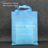 Personifiziertes Logo auf Non Woven Label Bag