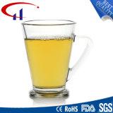 Taza de 250 ml de cerveza de cristal Super White (CHM8062)