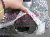 EVA 거품 연약한 실행 매트, 말 축사 벽 매트 도매