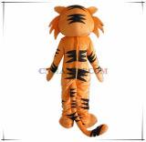 Mascote do tigre feito-à-medida a bom preço