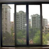 Reticolato dello schermo della finestra della zanzara della vetroresina 18*16