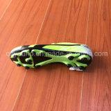 Fußball-Schuhe mit Nägeln für Männer