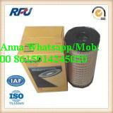 1r-0716 Filter de van uitstekende kwaliteit van de Olie voor Rupsband (1R-0716)