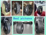 Terminar Secifictaion del modelo R1 para el neumático del alimentador (12.4-24)