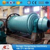 ISO9001 van uitstekende kwaliteit: 2008 de Natte Gouden Malende Molen van de Bal